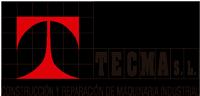 Talleres Tecma Logo